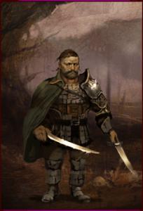 dwarf-lg