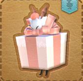 CadeauAmbulant