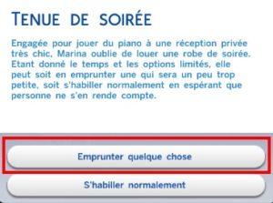 Carte Chance 3