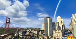 Le nouveau CitiesXXL à – 40% ?