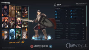Crowfall_CharacterCreate_preview