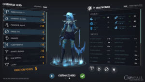 Crowfall_CharacterCreate_runes