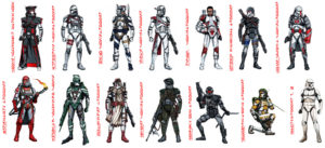 Custom-Clone-sketches