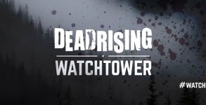 Dead Rising : Watchtower le teaser