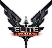 EliteDangerous_FireLogo_sm