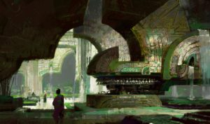 GW2HoT_01-2015_Guild_Halls_Concept