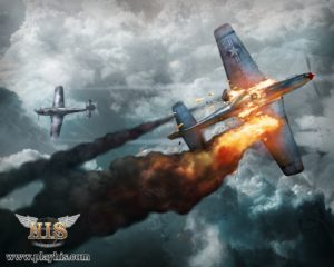 HIS-47