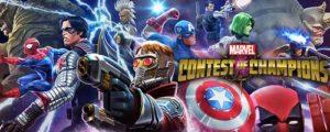 Marvel_Tournoi_champions (24)