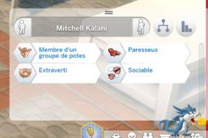 Mitchell Kalani 4