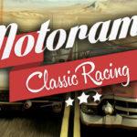 Motorama_Une