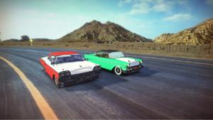 Motorama_decor (4)