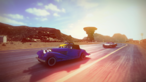 Motorama_decor (5)
