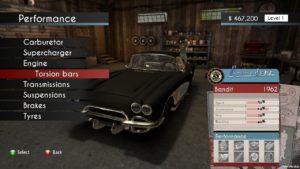 Motorama_garage