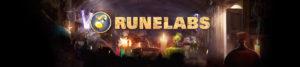RuneLabs