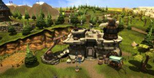 RuneScape-44