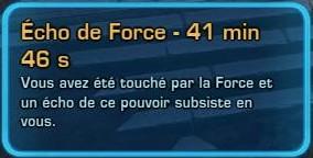 Succes_Cache_Yavin_IV_Buff_Echo_de_Force
