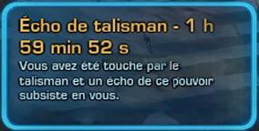 Succes_Cache_Yavin_IV_Buff_Echo_de_talisman