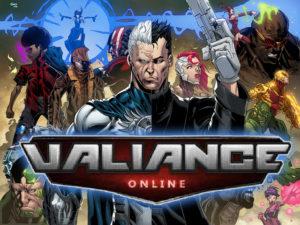 Valiance-47