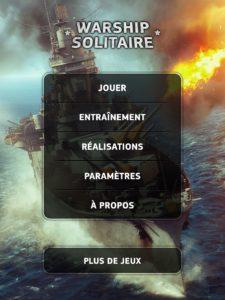 WarshipSolitaire01