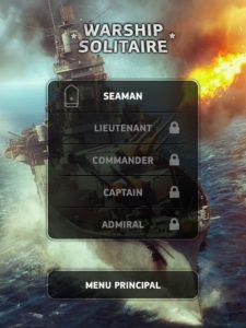 WarshipSolitaire34