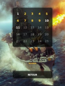 WarshipSolitaire35