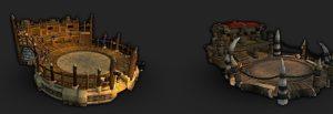 Wow_Fief_Image_Sanctum_Gladiateur