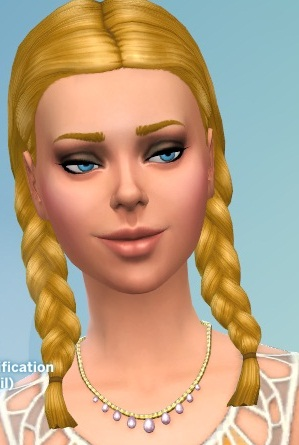 Les Sims 4: Destination nature (Pack de Jeu) Établissez votre campement et explorez Granite Falls dans Les Sims 4 Destination Nature, maintenant disponible ! Obtenez ce pack de jeu dès ...