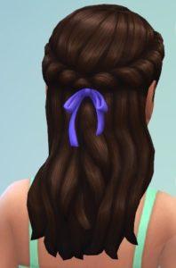 coiffure8