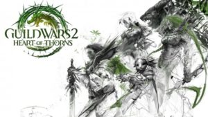 GW2 - guild-wars-2-heart-of-thorns1-650x366
