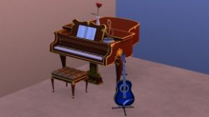 mobilier musicien 1