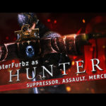 nosgoth-charactercard-hunter