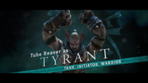nosgoth-charactercards-tyrant
