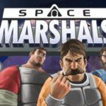 spaceMarshals