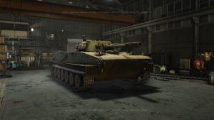 Armored Warfare01