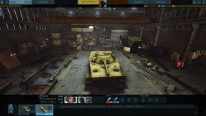 Armored Warfare03