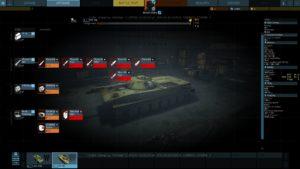 Armored Warfare07