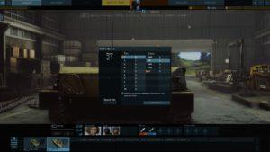 Armored Warfare08