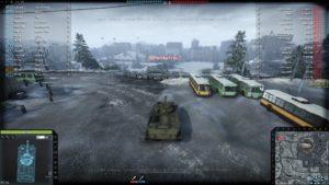 Armored Warfare10