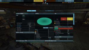 Armored Warfare17