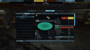 Armored Warfare18