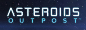 Asteroid-49