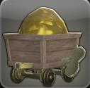 Chariot_de_mine_mecanique
