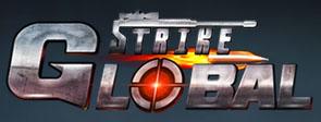 GlobalStrike-49