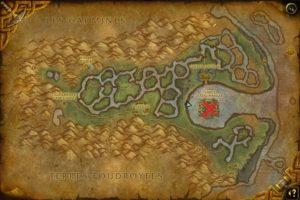 Guide_Entrée_Instances_Temple_Englouti1