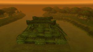 Guide_Entrée_Instances_Temple_Englouti2