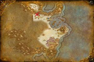 Guide_Entrée_Instances_ZulFarrak1