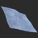 Icon_MetalSheet