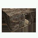 Icon_PlayerBuilt_Structure5mx5m