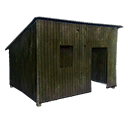 Icon_Shed_Metal