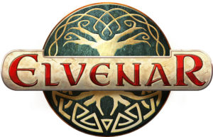 Logo_Elvenar_petit